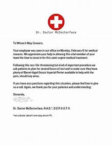 Dr Release Note Doctor S Note Flying Dog Brewery
