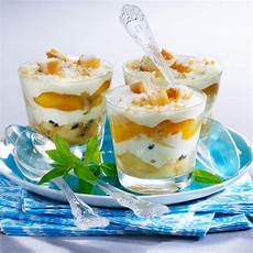 tiramisu aux fruits exotiques recette tiramisu fruits