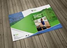4 Pages Brochure Brochure Designing And Printing Softsols Pakistan