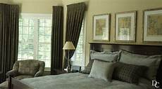 Drapes Window Treatments Custom Curtains By Drapery Connection Highland Park Il