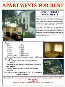 Free Rent Ads 30 Images Of Apartments For Rent Advertisement Free