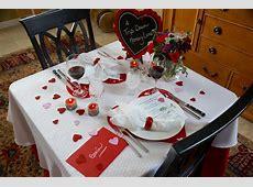 A Romantic Dinner Idea   A Trip Down Memory Lane