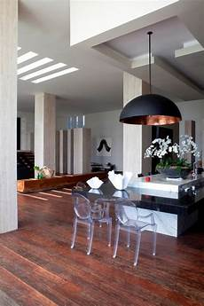 Copper Pendant Light Kitchen 20 Examples Of Copper Pendant Lighting For Your Home
