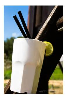 bicchieri bianchi bicchieri bianchi policarbonato personalizzabili