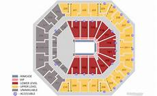 Colonial Life Arena Seating Chart Colonial Life Arena Columbia Tickets Schedule