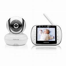 baby monitor motorola mbp36 s deluxe and sound baby monitor m