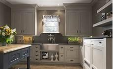 brookhaven kitchen cabinet hinges cabinets matttroy