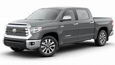 2019 Toyota Tundra Truck by 2019 Toyota Tundra Truck Exterior Color Options