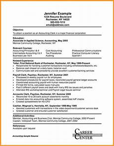 Resume Job Responsibilities Examples 12 13 Payroll Specialist Job Description Sample
