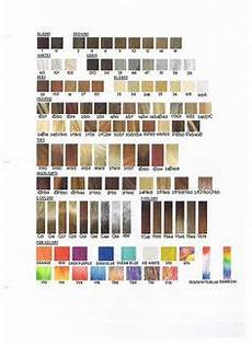Ion Hair Color Chart Ion Color Brilliance Chart Hair Color Or Cut Ideas In