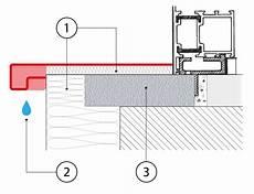 ponte termico davanzale ponte termico come eliminare