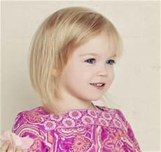 kurzhaarfrisuren für kleine mädchen kinderfrisuren f 252 r m 228 dchen und jungs coole haarschnitte