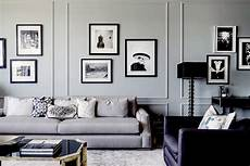 Interior Design Influencers 25 Best Interior Design Blogs Decorilla Online Interior