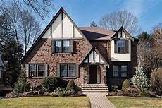 Pictures Of Houses On Sale Five Lovely Tudor Homes For Sale In Greater Boston