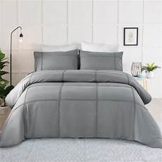 classic bamboo sheets 3pcs bed sheet set softest bed