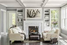 Living Room The Most Popular Interior Design Styles In Each State