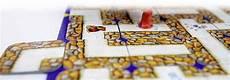 labirinto gioco da tavolo migliori giochi in scatola per bambini tra i 6 e i 9 anni