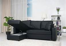 best sleeper sofa best sofa bed reviews cuddly home