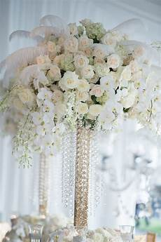 Words To White Wedding All White Wedding Tips And Ideas White Wedding Decor And