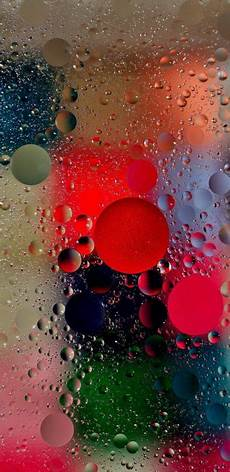 iphone 6 wallpaper bubbles samsung galaxy a6 2018 wallpapers hd