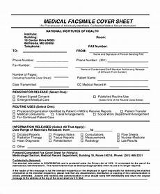 Fax Facesheet Free 6 Sample Confidential Fax Cover Sheet Templates In