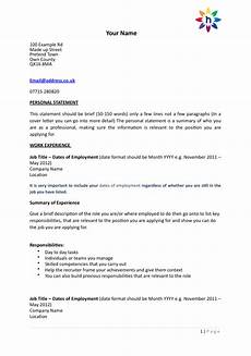 What To Put On A Cv Cover Letter Cover Letter For Cv Template Uk Three Excellent Cover