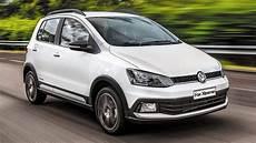 Volkswagen Fox Xtreme 2020 by Avalia 231 227 O Um Vw Fox Xtreme Sem Nada De Extremo Motor Show