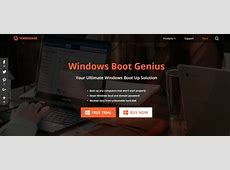 5 best Windows 10 boot repair software to rescue your PC