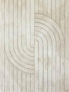 Sand Tracks Design Tracks In Sand In 2020 Diy Canvas Artwork Painting Art