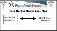 Obamacare Bureaucracy Chart Obamacare S Endless Web Of Bureaucracy Freedomworks