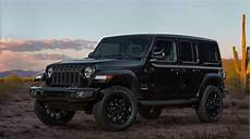 2020 jeep wrangler gladiator high altitude special edition