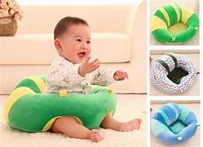 Baby Sofa Support Seat 3d Image by Baby Seat Support Pillow Infant Safe End 8 18 2020 5 06 Pm