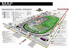Ims Seating Chart Indy 500 Tickets Indianapolis 500 Tickets
