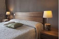 da letto in noce camere da letto in noce canaletto joodsecomponisten