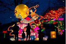 Dragon Lights Slc Discount Ancient And Modern Cultures Of China Illuminated With New