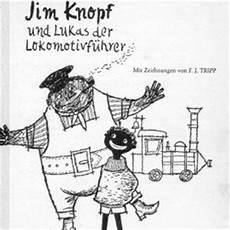Ausmalbilder Kostenlos Ausdrucken Jim Knopf Jim Knopf Zeichnungen F J Tripp Zeichnungen Jim