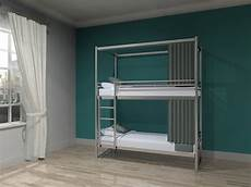 curtains better bunk beds store