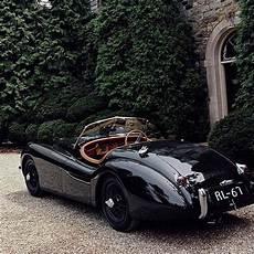 classic ii gentleman s essentials flash cars voiture