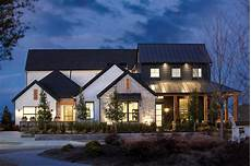Good Houses For Sale New Construction Homes In Texas Toll Brothers
