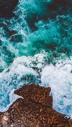 iphone xr wallpaper hd nature the set of wallpapers for your new iphone xr