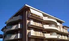 tende da sole immagini tende da sole per balconi tendasol brescia bergamo