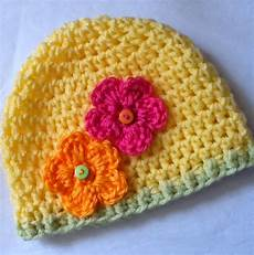 crochet kids lakeview cottage free crochet hat pattern quot may