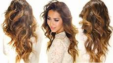 how to my caramel hair color drugstore ombre