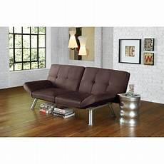 mainstays contempo futon sofa bed colors