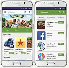 Nitro Mousse Application Chart Https Acmarketapk Download Marketing Downloads