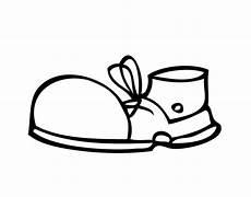Zoomania Malvorlagen Ru раскраска ботинок сайт для мам малышей