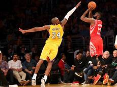 nba de fleste point the rockets taken their radical offence to new