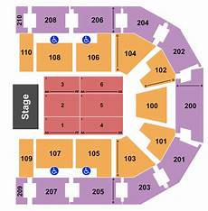 Umbc Fieldhouse Seating Chart Umbc Event Center Seating Chart Amp Maps Baltimore
