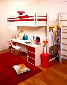 Contemporary Bedroom Design Small Space Loft Bed Couple 131 Best Images About Sleeping Loft On Pinterest