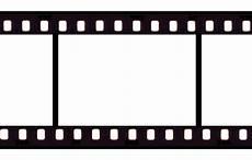 Film Strips Free Film Stock Photo Freeimages Com